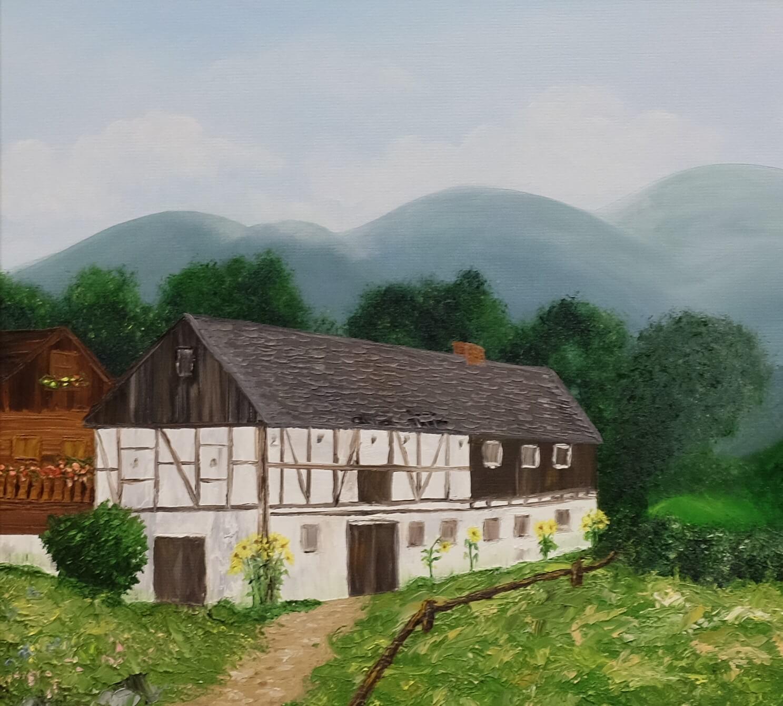 Dom_Tyrolski_02
